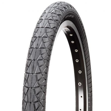 20-x-1-95-cst-c1381-cyclops-tyre